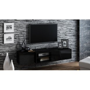 Liyuan TV Stand for TVs up to 60