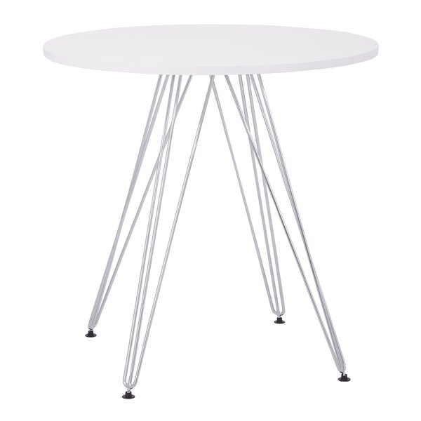 Rabia Dining Table by Orren Ellis