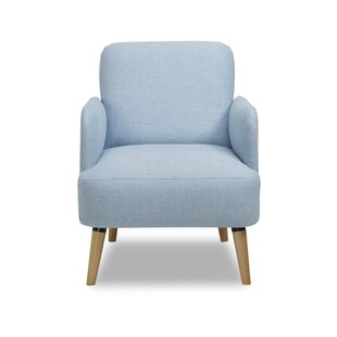 Save  sc 1 st  Wayfair & Turquoise Arm Chair   Wayfair.co.uk