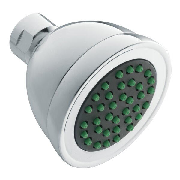 Commercial Showerhead by Moen