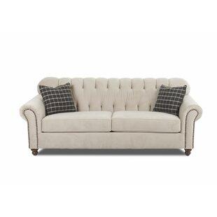Montegue Sofa