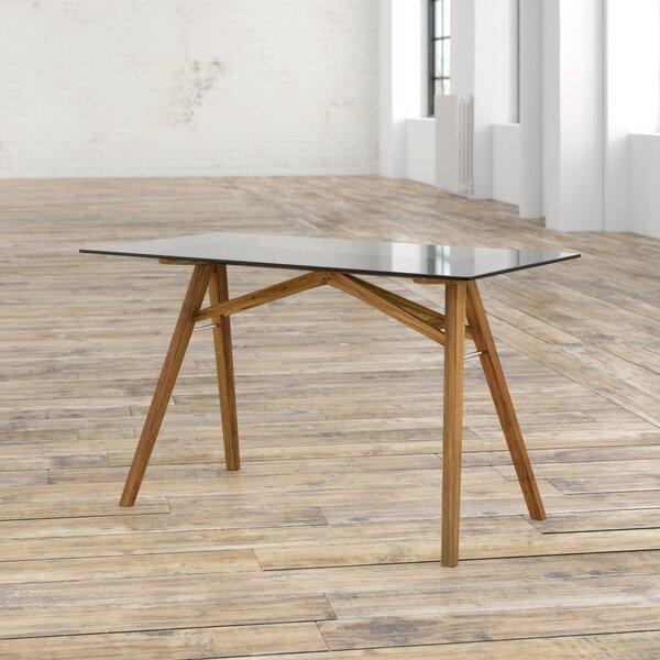 Lindgren Desk