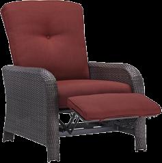 Patio Chairs U0026 Seating