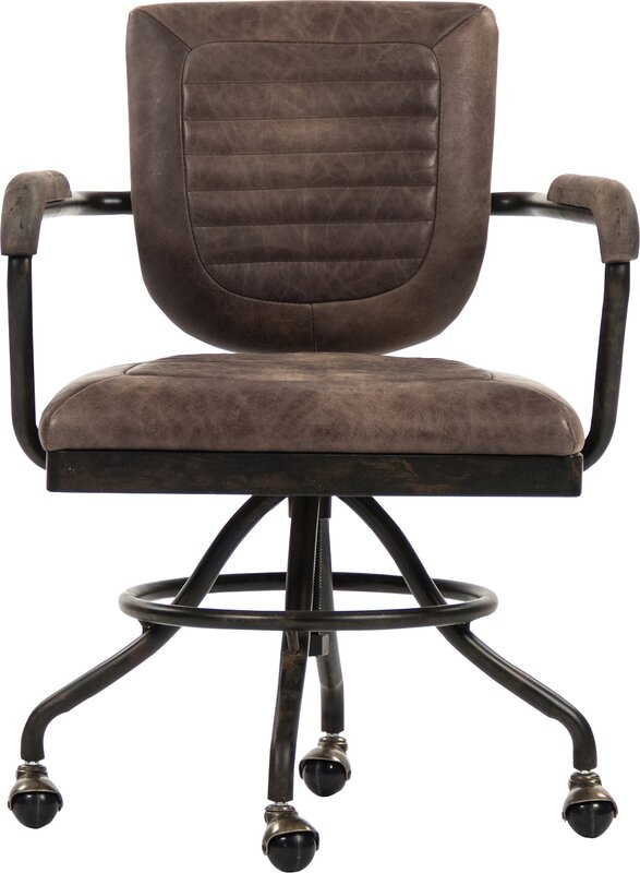 Petra Armchair By Zentique Discounts Amp Sales Office Chairs