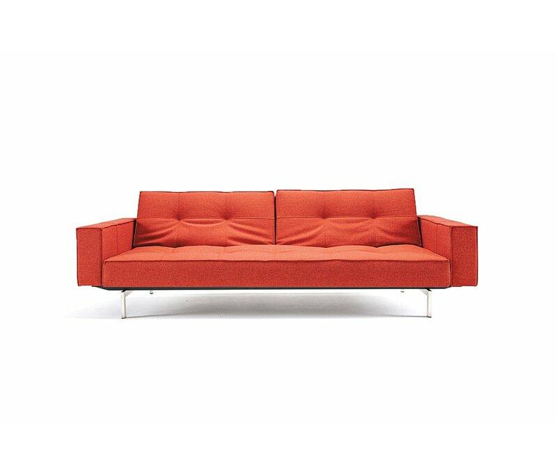 Innovation Splitback Sofa Marvelous Interior Images Of Homes