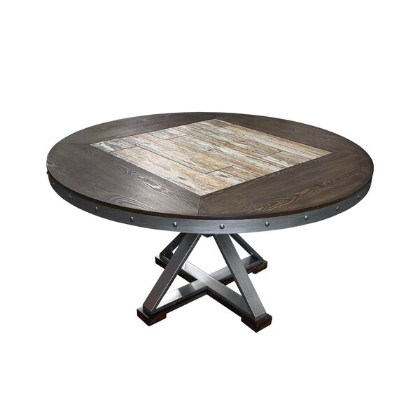 Lomba Round Dining Table W001771843