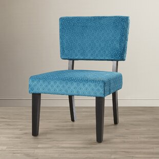 Grayson Side Chair by Zipcode Design