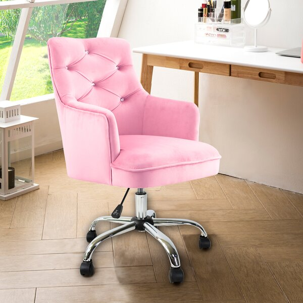 Viers Task Chair