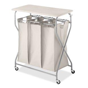 Easy Lift Laundry Center ByWhitmor, Inc