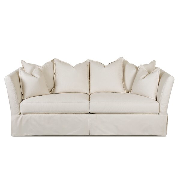 Discount Maeve Sofa by Rosecliff Heights by Rosecliff Heights