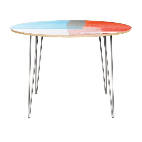 Penner Dining Table by George Oliver