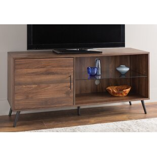 Best Price Meade TV Stand for TVs up to 55 ByMercury Row