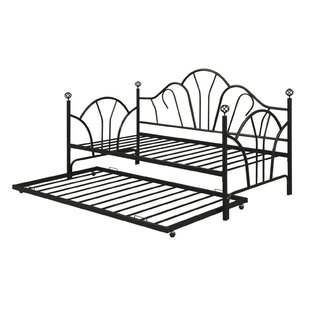 Max Outstanding Twin Daybed
