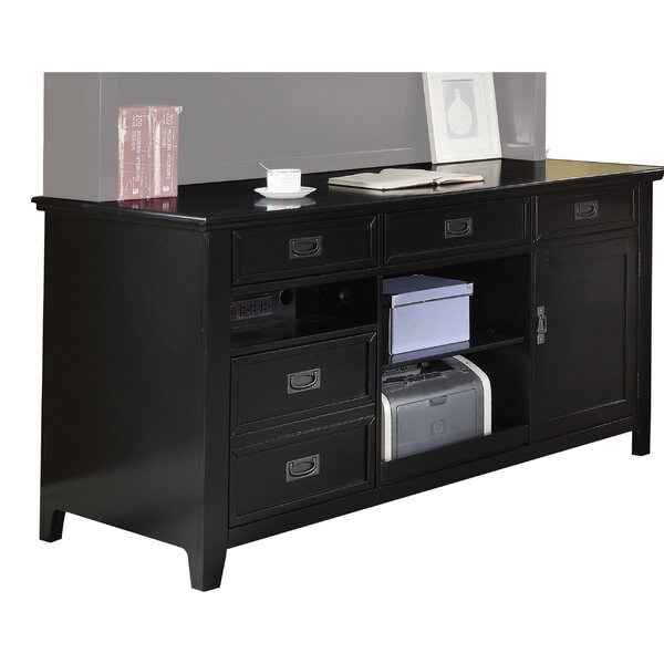 Imogen 5 Drawer Accent Cabinet By Longshore Tides