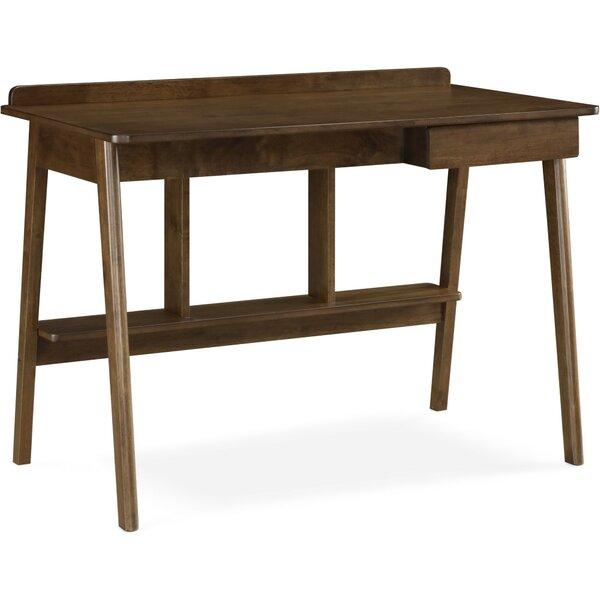 Kittle Desk