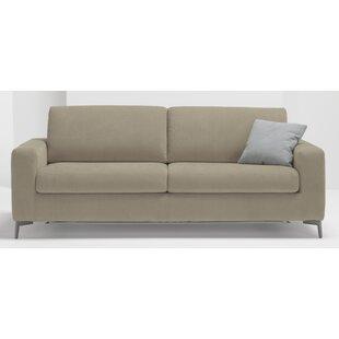 Hanna Queen Sleeper Sofa