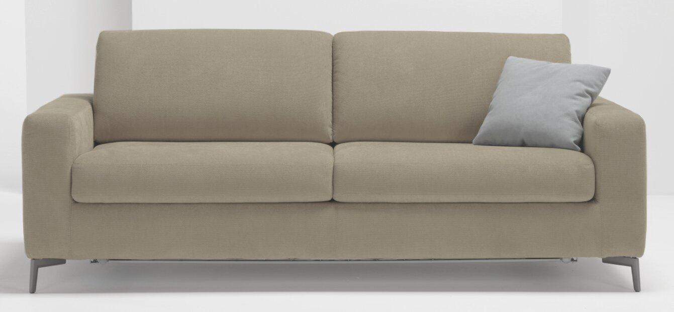 Hanna Queen Sleeper Sofa By Brayden Studio Best Places