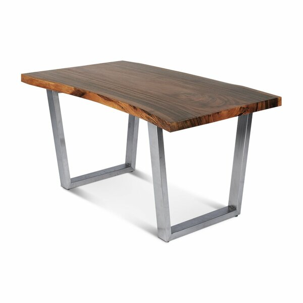 Davion Dining Table by Corrigan Studio
