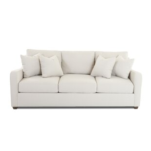 Buono Sofa by Mercury Row