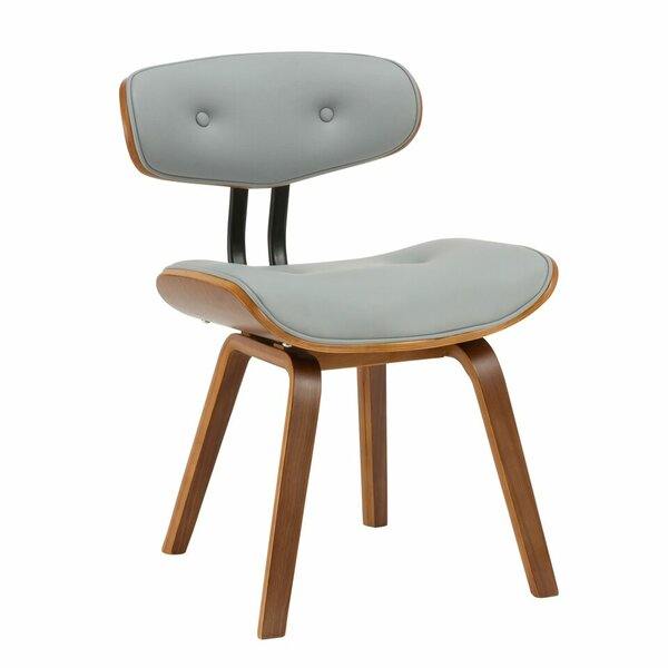 Callen Upholstered Dining Chair by Porthos Home