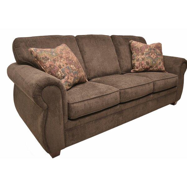 Shilling Standard Sofa by Red Barrel Studio