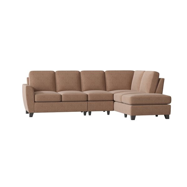 Estella Sectional by Palliser Furniture Palliser Furniture