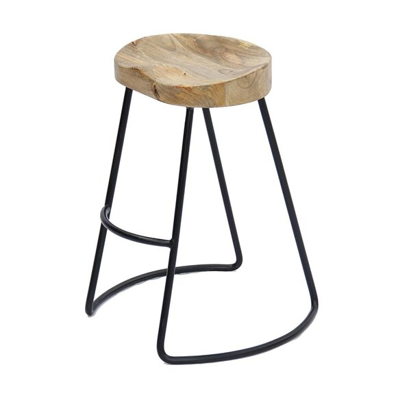 Burg Classy 29.5 Bar Stool by Union Rustic| @ $365.16