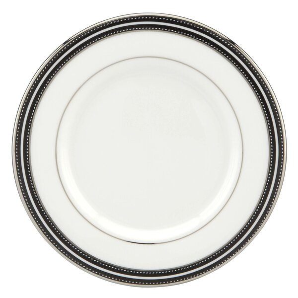 Union Street 5.6 Saucer by kate spade new york