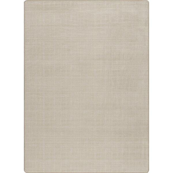 Risborough Papyrus Area Rug by Williston Forge