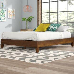 Low Bed Wayfaircouk