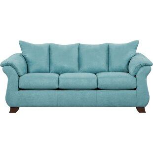 Perfect Homerville Sleeper Sofa