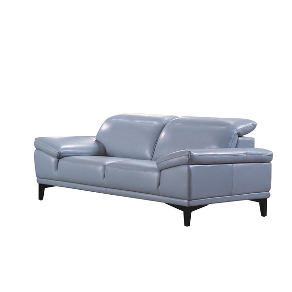 Butcombe Loveseat By Brayden Studio