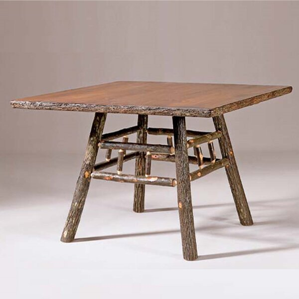 Berea Game Table by Flat Rock Furniture