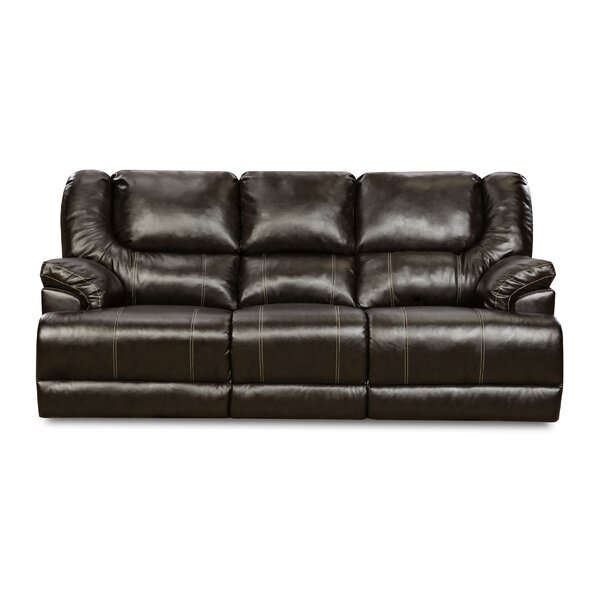 Superb Great Price Simmons Upholstery Starr Motion Reclining Sofa Machost Co Dining Chair Design Ideas Machostcouk