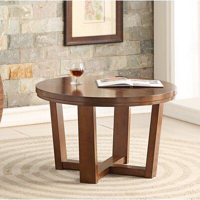 Barwyn Coffee Table Darby Home Co