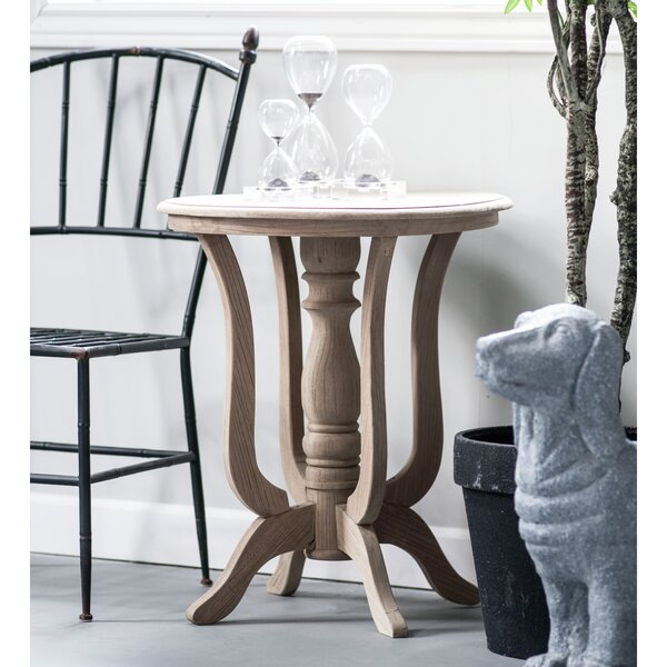 End Table By A&B Home Read Reviews