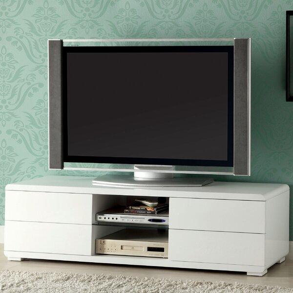 Sharron 60 TV Stand by Hokku Designs