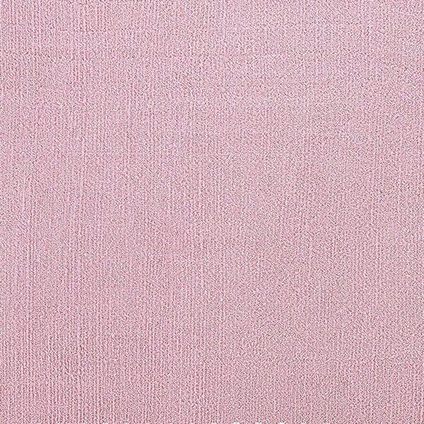 Vintage Fringe Pinkish Rose w//Sky Blue Accent Cotton// Visose  French