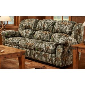 Camo Configurable Living Room Set Recliner  Wayfair