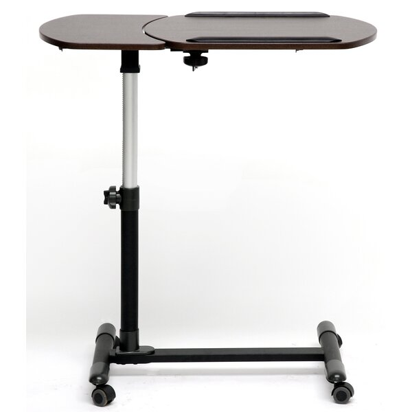 Calla Laptop Stand by Latitude Run