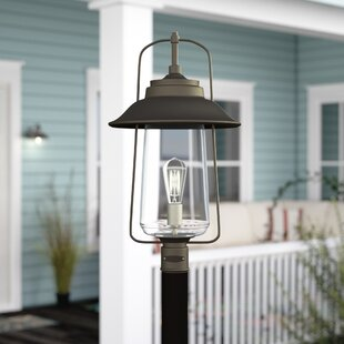 Belden Place Outdoor 1-Light Lantern Head By Hinkley Lighting Outdoor Lighting