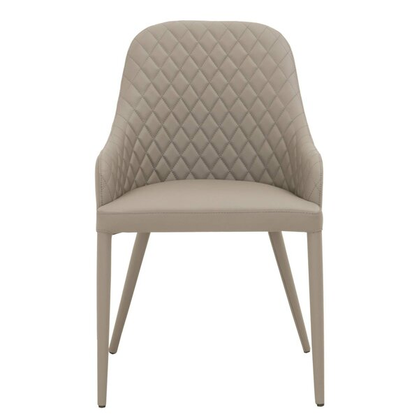 Seeley Dining Chair by Orren Ellis