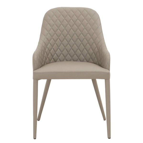 Seeley Dining Chair by Orren Ellis
