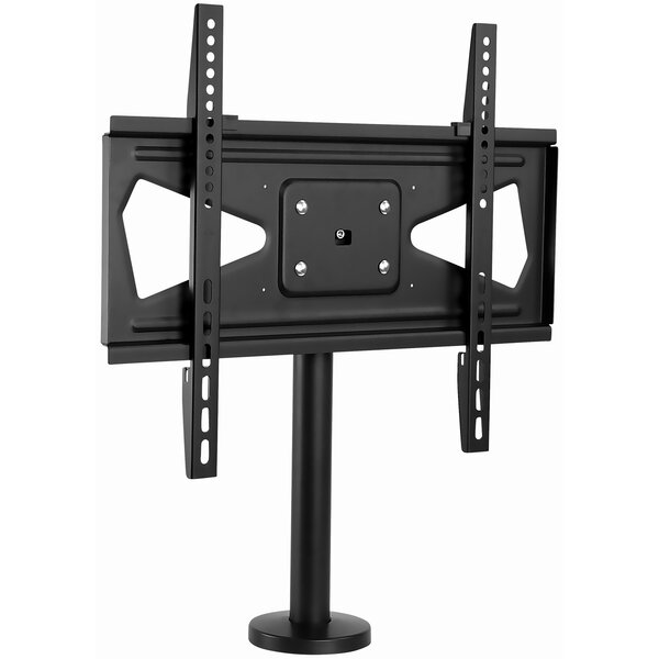 Harmon Bolt Down TV Stand Desktop Mount For 32