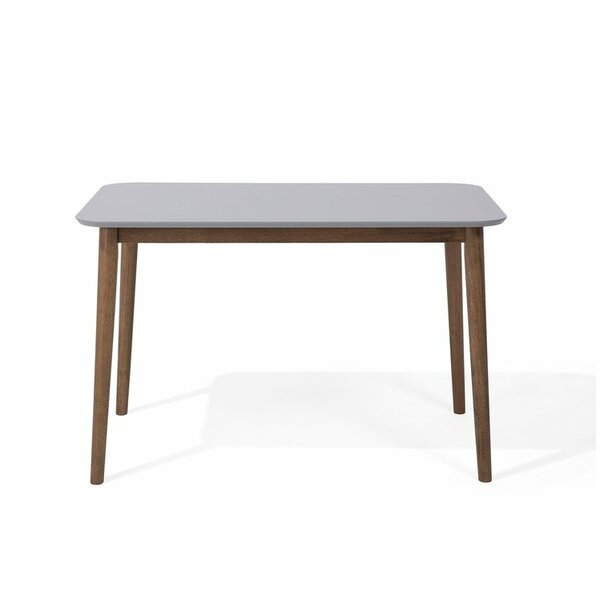 Caban Dining Table by Union Rustic