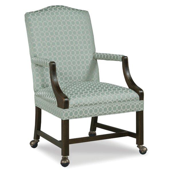 Baxter Amrchair by Fairfield Chair