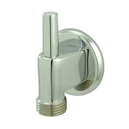 Trimscap Brass Supply Elbow with Pin by Kingston Brass