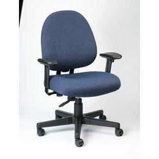 Anza Task Chair
