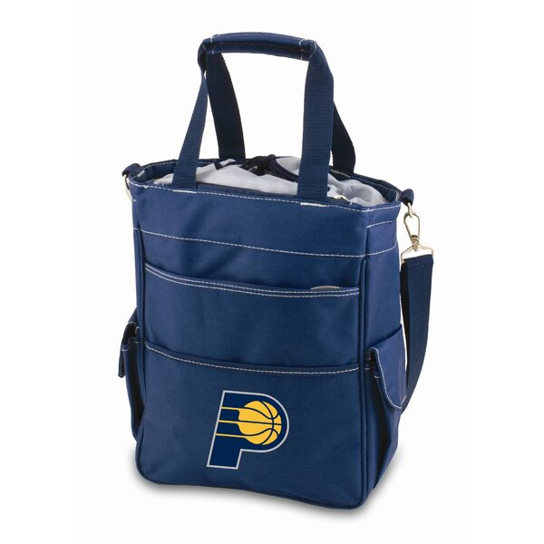 20 Can NBA Activo Cooler by ONIVA™