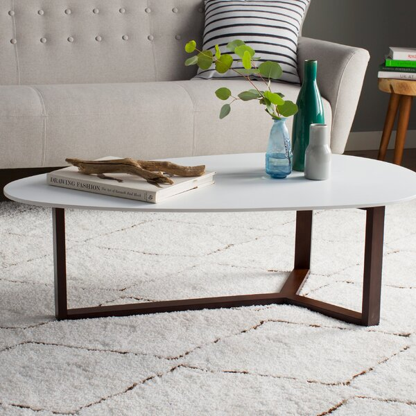 Cabildo Coffee Table by Langley Street